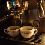 Best Coffee Cities in America (2018 Edition)
