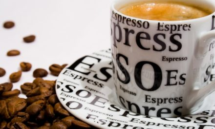 What is Espresso? Coffee FAQ