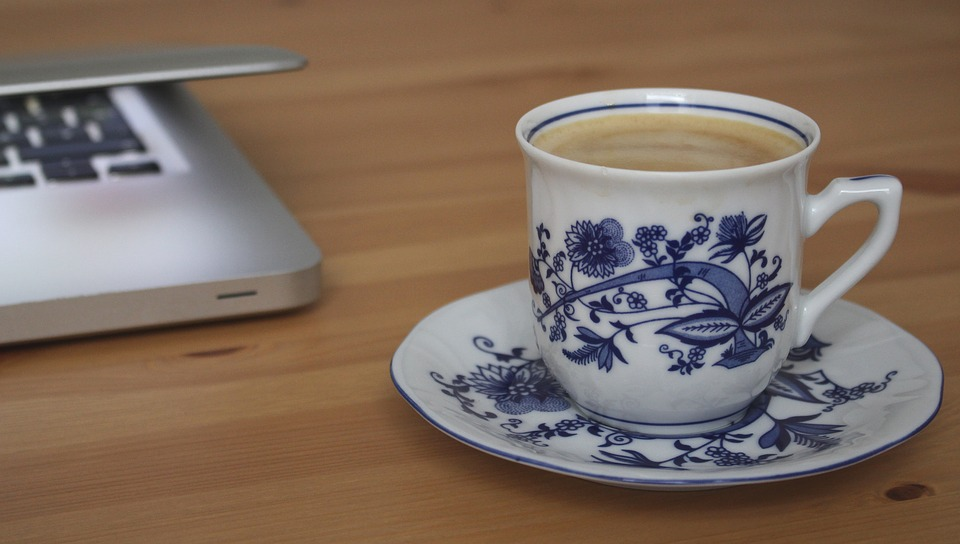 8 Tantalizing Tips That Will Take Your Coffee Up A Notch!