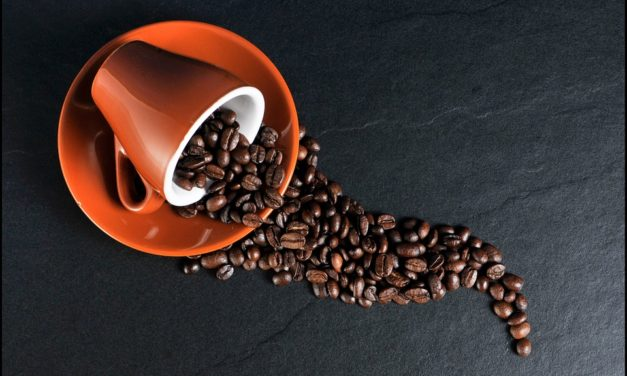 8 Surprising Facts About Your Morning Coffee