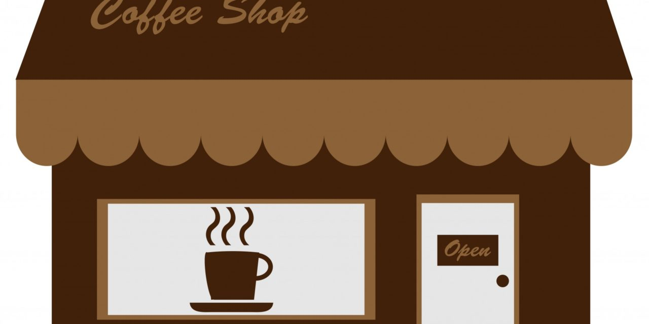 What Nobody Tells You About Where to Buy Coffee Online