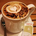 Got Coffee? Don't Ignore These Tips