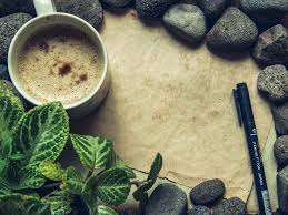 DIY Organic Beauty Recipes You Can Do at Home
