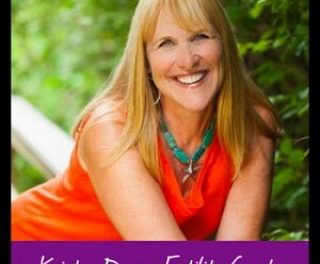 Divorcing a Narcissist: Getting Through the Times of High Risk with Kristen Darcy http://ift.tt/2adxZTq